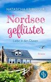 Nordseegeflüster (eBook, ePUB)