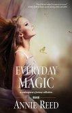 Everyday Magic (eBook, ePUB)