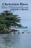 Die Traumfrau und Gedichte aus Mauritius (eBook, ePUB)