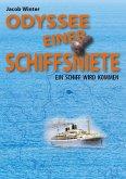 ODYSSEE EINER SCHIFFSNIETE (eBook, ePUB)