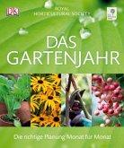 Das Gartenjahr (Mängelexemplar)