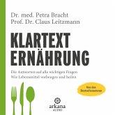 Klartext Ernährung (MP3-Download)