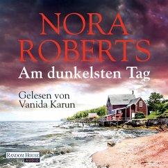 Am dunkelsten Tag (MP3-Download) - Roberts, Nora
