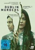 Dublin Murders-Staffel 1 (3 Dvds)