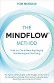 The MINDFLOW© Method