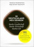 RHI Zukunftsnavigator 2021: In Deutschland neu denken