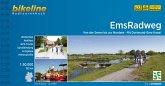 EmsRadweg