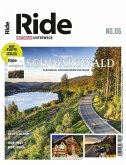 RIDE - Motorrad unterwegs, No. 6