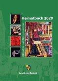 Heimatbuch 2020