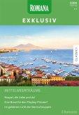Romana Exklusiv Band 324 (eBook, ePUB)