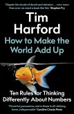 How to Make the World Add Up (eBook, ePUB)