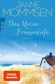 Das kleine Friesencafé (eBook, ePUB)