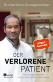 Der verlorene Patient (eBook, ePUB)