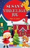 Susans Virkelige Jul (eBook, ePUB)