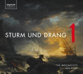 Sturm Und Drang Vol.1
