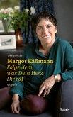 Margot Käßmann (Mängelexemplar)