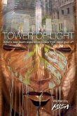 TOWER OF LIGHT (eBook, ePUB)