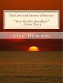 The Laws and Secrets of Success (eBook, ePUB)