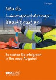 Neu als Ladungssicherungsbeauftragter (eBook, ePUB)