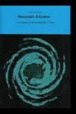 Bewusstsein & Kosmos (eBook, ePUB)