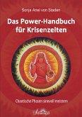 Das Power-Handbuch für Krisenzeiten (eBook, ePUB)