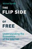 The Flip Side of Free (eBook, ePUB)