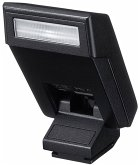 Fujifilm EF-X8 Blitzlichtgerät