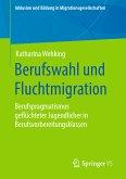 Berufswahl und Fluchtmigration (eBook, PDF)