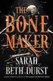 The Bone Maker (eBook, ePUB)