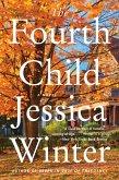 The Fourth Child (eBook, ePUB)
