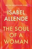 The Soul of a Woman (eBook, ePUB)