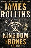 Kingdom of Bones (eBook, ePUB)