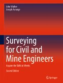 Surveying for Civil and Mine Engineers (eBook, PDF)