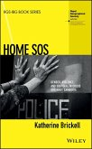Home SOS (eBook, ePUB)
