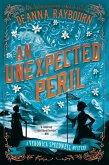 An Unexpected Peril (eBook, ePUB)