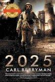 2025 (eBook, ePUB)