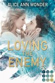 Loving the Enemy (eBook, ePUB)