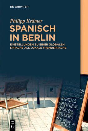 Spanisch In Berlin