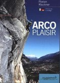 Arco Plaisir