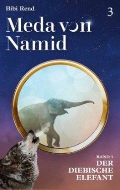 Meda von Namid