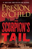 The Scorpion's Tail (eBook, ePUB)