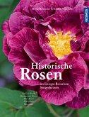 Historische Rosen (eBook, PDF)