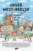 Unser West-Berlin (eBook, ePUB)
