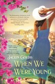 When We Were Young (eBook, ePUB)