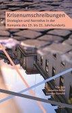Krisenumschreibungen (eBook, PDF)