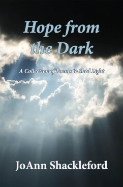 Hope from the Dark (eBook, ePUB) - Shackleford, Joann