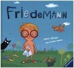 Friedemann (Restauflage)