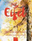 ENDLICH EIFEL - Band 2