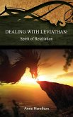 Dealing with Leviathan