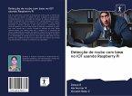 Detecção de roubo com base no IOT usando Raspberry Pi
